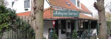 Dinerbon Rijswijk Herberg Van Ouds 't Nest