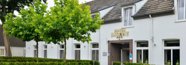 Dinerbon Swalmen - Roermond Hotel Asselt