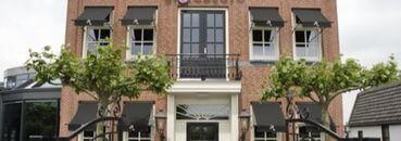 Dinerbon Mijdrecht Hotel Mijdrecht Marickenland