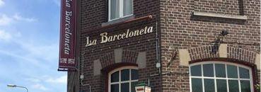 Dinerbon Gronsveld La Barceloneta