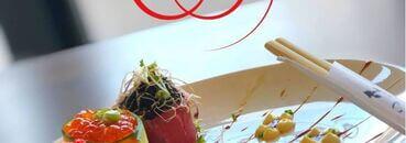 Dinerbon Schiedam Lin Kitchen