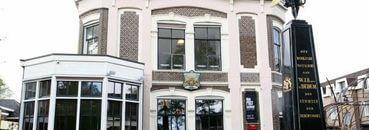 lokaal biseksueel pijpbeurt in de buurt Maasbommel