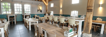 Dinerbon Hemmen Pannenkoekenboerderij Aan de Linge