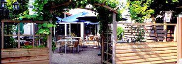 Dinerbon Hengelo Restaurant Balkan