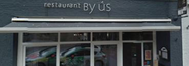 Dinerbon Leeuwarden Restaurant BY US