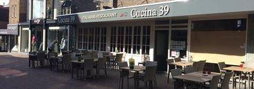 Dinerbon Hardenberg Restaurant Cucina 39