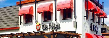 Dinerbon Nijeveen Restaurant De Nije