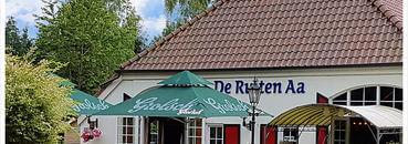 Dinerbon Sellingen Restaurant De Ruiten Aa