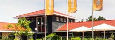 Dinerbon Hoogerheide Restaurant en Bowling Familyland