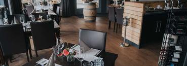 Dinerbon Stramproy Restaurant Hense Koeëb