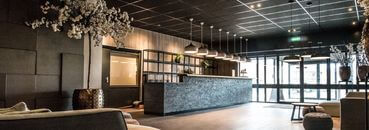 Dinerbon Hoogeveen Restaurant Hoogeveen