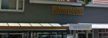 Dinerbon Haarlem Restaurant Merdane