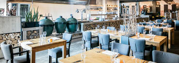 Dinerbon Helmond Restaurant Op Suyt