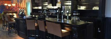 Dinerbon Susteren Restaurant Resort Limburg