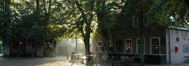 Dinerbon Bourtange Restaurant s Lands Huys
