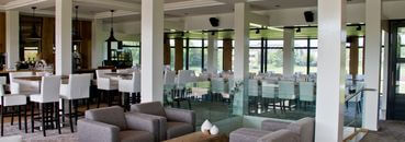 Dinerbon Warmond Restaurant The Timberclub