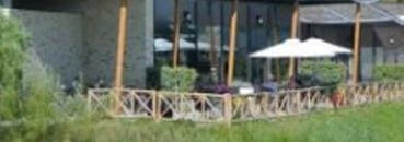 Dinerbon Scharendijke Restaurant Zeeuws Verlangen