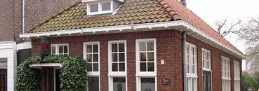 Dinerbon Zoetermeer Smaak en Vermaak Zoetermeer