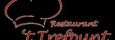Dinerbon Pesse Snackbar Trefcorner Anytime