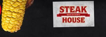 Dinerbon Sevenum Steakhouse ABC