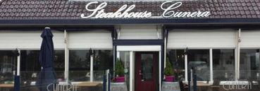Dinerbon Rhenen Steakhouse Cunera