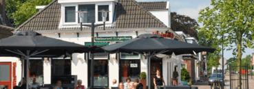 Dinerbon Wolvega t Lagerhuis