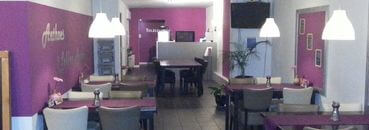 Dinerbon Heel 't Lekker Hepke Caffettaria - Ristorante - Pizzeria