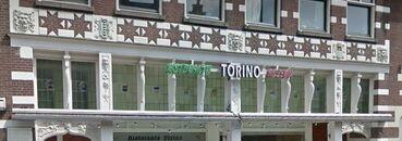 Dinerbon Rotterdam Torino