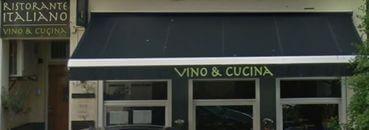 Dinerbon Den Haag Vino E Cucina