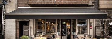 Dinerbon Eindhoven Alle Restaurants In Eindhoven Noord Brabant