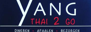 Dinerbon Lisse Yang Thai