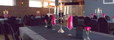 Dinerbon Het Loo Oldebroek Restaurant D'Olde Dreiput