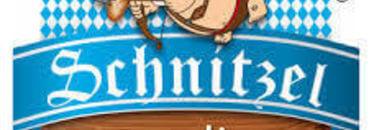 Dinerbon Maastricht Schnitzelparadies Maastricht