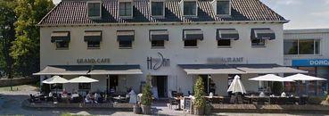 Dinerbon heiloo, alle restaurants in heiloo,