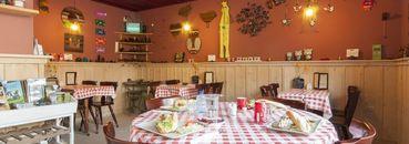 Dinerbon Mechelen Broodjeszaak Im Cardinal