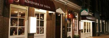 Dinerbon Arnhem Alle Restaurants In Arnhem Gelderland