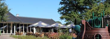 Dinerbon Herpen Restaurant de Kriekeput
