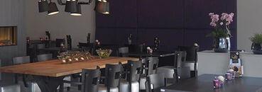 Dinerbon Grubbenvorst Lunchroom Lekker Gewoen