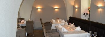 Dinerbon Oldenzaal Maison Culinaire