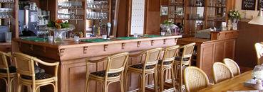 Dinerbon Belt-Schutsloot Eetcafé Het Otterswold