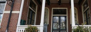 Dinerbon Loppersum Hotel & Restaurant Spoorzicht