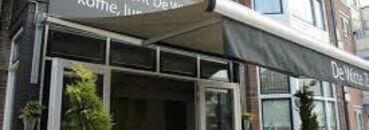 Dinerbon De Bilt Restaurant de Witte Zwaan
