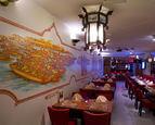 Dinerbon Nieuwerkerk aan den IJsel Bangkok City