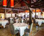 Dinerbon Heelsum Restaurant De Kriekel (by Fletcher)