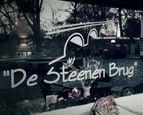 Dinerbon Goes De Steenen Brug