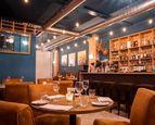 Dinerbon Heemstede Restaurant 139