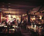 Dinerbon Schinnen Gasterij Kasteel Terborgh