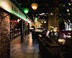 Dinerbon Mijdrecht Lotus Corner