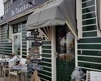 Dinerbon Marken De Taanketel