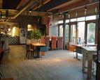 Dinerbon De Lier Grand Café Two Floors